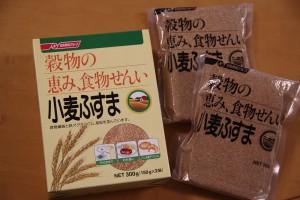 1000小麦ふすま