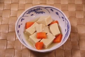 1117-kouyadoufu-no-fukumeni-ninnjinn